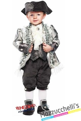 costume-bambino-conte-nobile-veneziano---Mazzucchellis