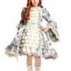costume-dama-maria-antonietta---Mazzucchellis