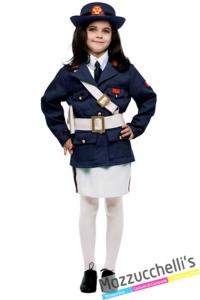 costume-divisa-bambina-ragazza-poliziotta-lavori-mestieri---Mazzucchellis