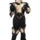 costume-guerriero-ninjia-giapponese---Mazzucchellis