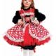 costume-minnie-topolina-prestige-lusso-cartone-disney---Mazzucchellis