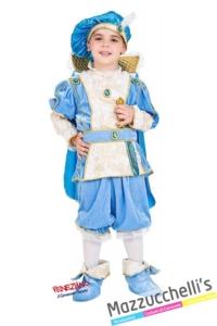 costume-principe-azzurro-fiabe-bambino---Mazzucchellis