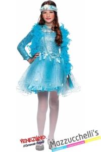 costume-ragazza-principessa-dei-sette-mari---Mazzucchellis