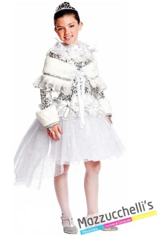 costume-regina-ballerina-dell'opera---Mazzucchellis