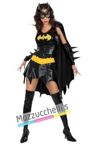 Costume Batgirl™ – Ufficiale - Mazzucchellis