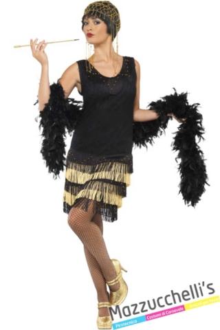 costume-charleston-anni-'20--1-Mazzucchellis