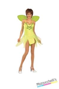costume-farfalla-trilly-donna-cartoone-animato-film---Mazzucchellis