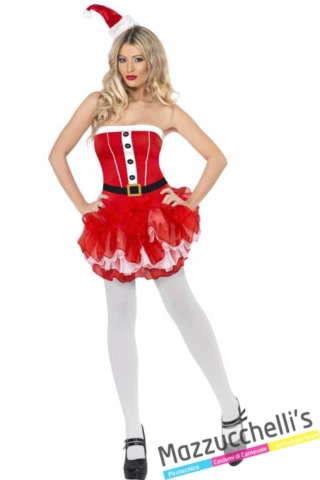 costume-sexy-babbo-natale---Mazzucchellis