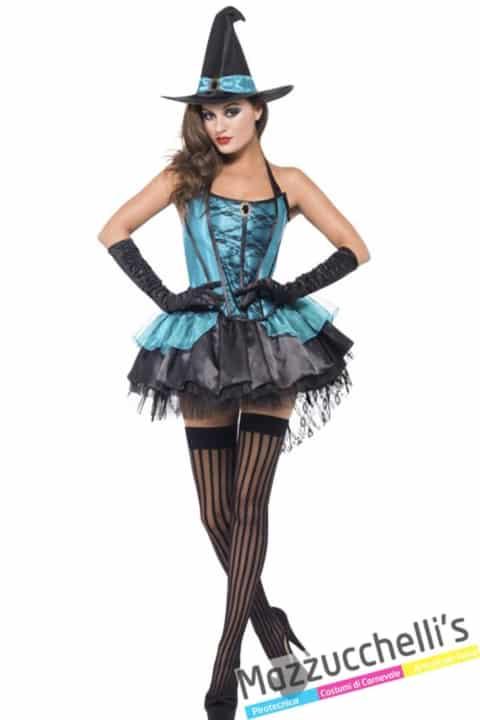 costume-strega-donna-sexy-halloween---Mazzucchellis