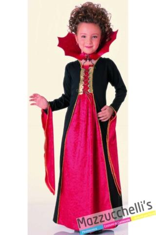 costume-vampiro-halloween-horror-bambina---Mazzucchellis