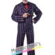 Costume Gomez Famiglia Addams - Mazzucchellis