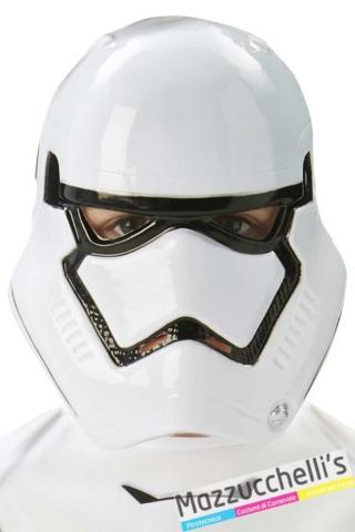 Maschera-Bambino-Stormtrooper-di-Star-Wars-film---Mazzucchellis