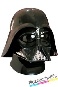 maschera-casco-darth-vader-ufficiale-disney-star-wars---Mazzucchellis
