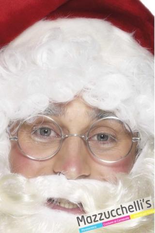 occhiali-rotondi-babbo-natale---Mazzucchellis