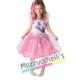 Costume Bambina Pony Rosa- Ufficiale Disney™ - Mazzucchellis