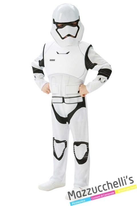 costume-Ufficiale-della-Disney™-Star-Wars-Stormtrooper---Mazzucchellis