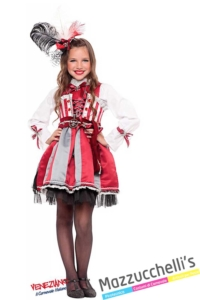 costume-ragazza-bucaniera-piratessa-film---Mazzucchellis