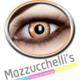 LENTI a contatto one tone 12 MESI carnevale halloween e altre feste a tema - Mazzucchellis