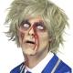 parrucca-bionda-corta-horror-halloween---Maz