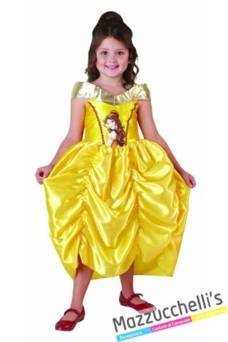 costume-bambina-principessa-bella-e-la-bestia-fiaba---Mazzucchellis