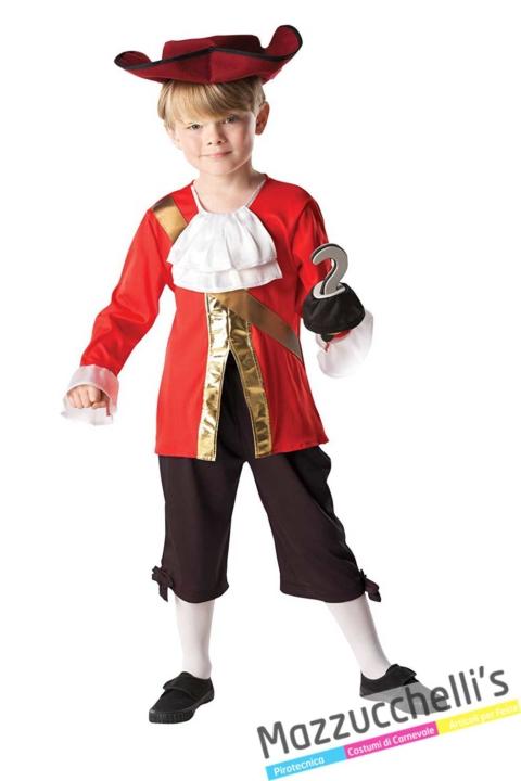 costume-bambino-fiabe-capitan-uncino-di-peter-pan-disney---Mazzucchellis