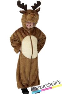costume-renna-animale-natale---Mazzucchellis