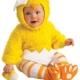 costume-neonato-pulcino-animale---Mazzucchellis