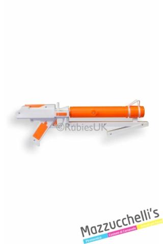Blaster-Clonetroopper-Originale-Star-Wars-Disney-pistola---Mazzucchellis