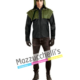 Costume Arrow Originale DC - Mazzucchellis