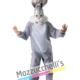 Costume Bugs Bunny Ufficiale - Mazzucchellis