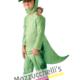 Costume Dinosauro Il Viaggio di Arlo – Ufficiale Disney™ - Mazzucchellis