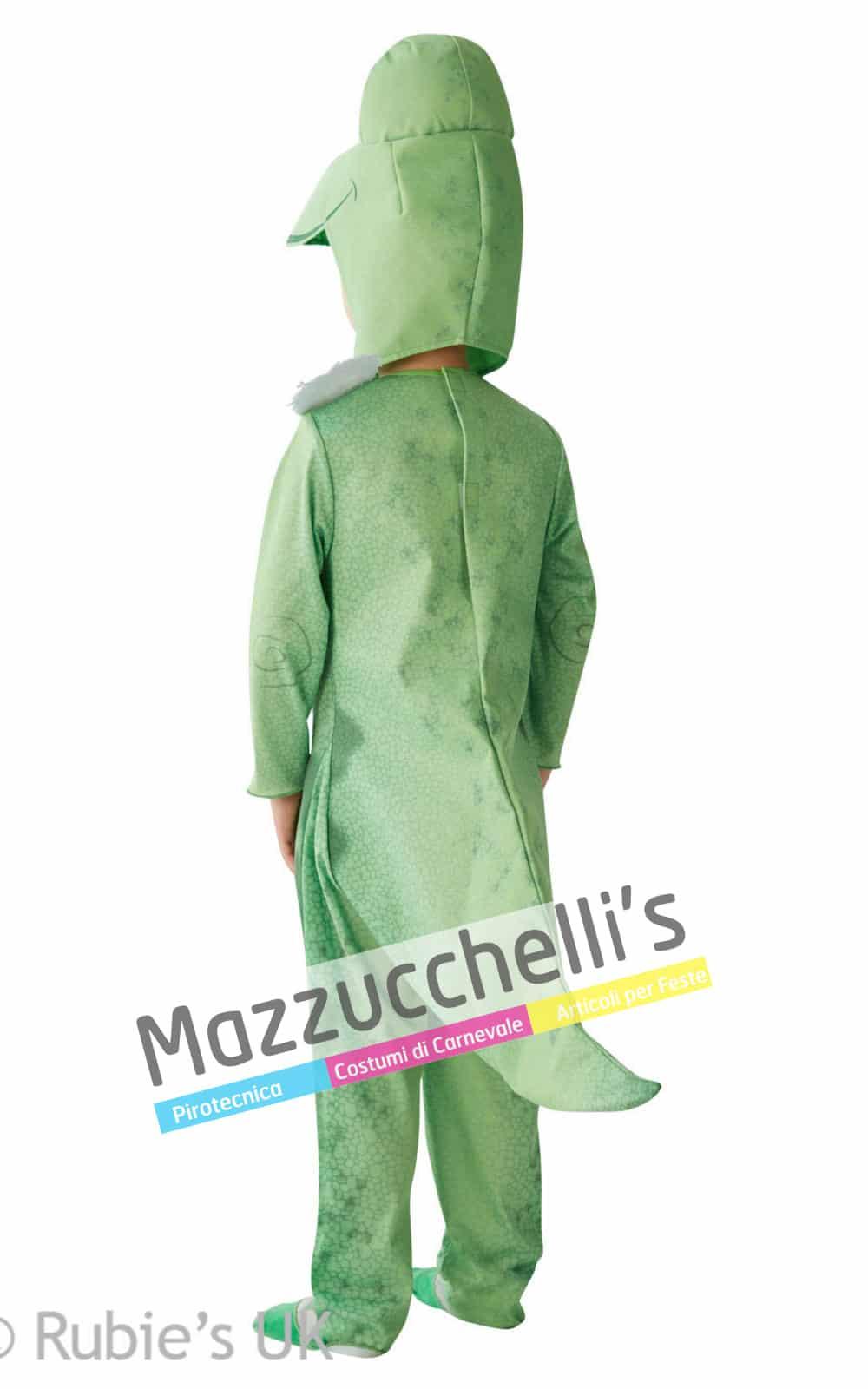 Costume Dinosauro Il Viaggio di Arlo Ufficiale Disney™ in