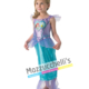 Costume Sirenetta Ariel – Ufficiale Disney™ - Mazzucchellis