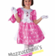 Costume Topolina Rosa – Ufficiale Disney™ - Mazzucchellis