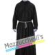 Costume Zio Fester Famiglia Addams - Mazzucchellis