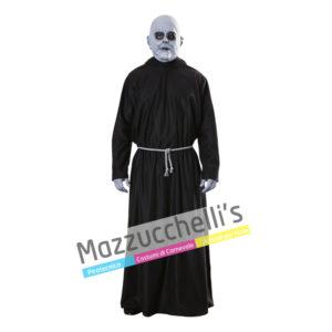 Il costume Uomo del fanfastico Zio Fester del Film Famiglia Addams