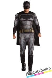 costume-Batman-Justice-League-supereroe---Mazzucchellis
