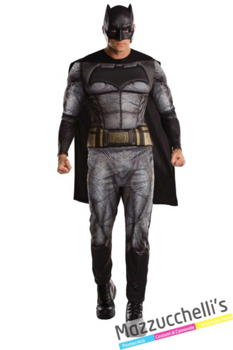 costume-Batman-Justice-League-supereroe---Mazzucchellis