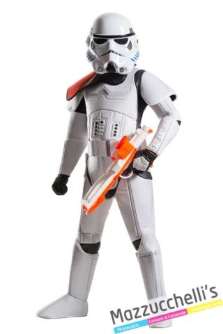 costume-Ufficiale-della-Disney™-Star-Wars-Stormtrooper-SUPER-LUSSO---Mazzucchellis