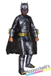 costume-bambino-batman-supereroe-film-batman-v-superman-1--Mazzucchellis