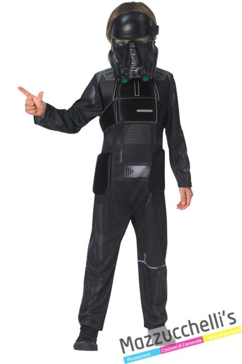 costume-bambino-deathtrooper-film-star-wars-guerre-stellari---Mazzucchellis