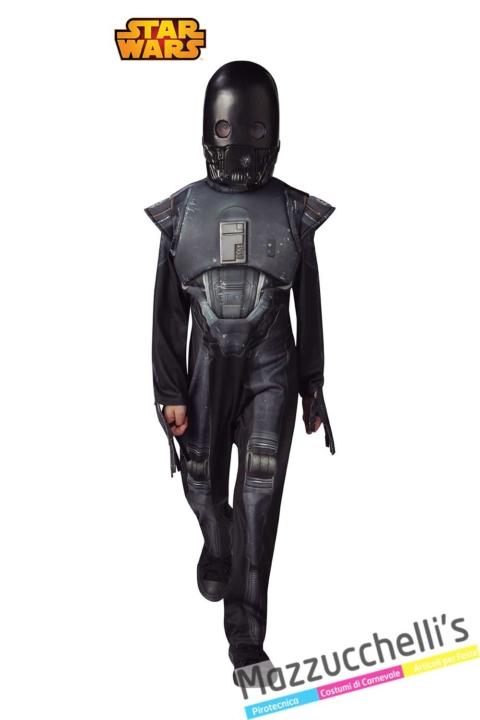 costume-bambino-film-star-wars-guerre-stellari-k-2s0-1--Mazzucchellis