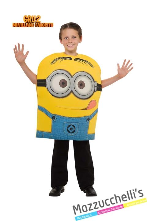 costume-cartone-animato-ufficiale-minions---Mazzucchellis