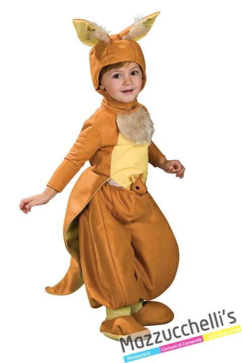 costume-jumbo-canguro-animale-bambino---Mazzucchellis