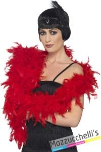boa-rosso-charleston-anni-'20-carnevale-halloween-altre-feste-a-tema-0--Mazzucchellis