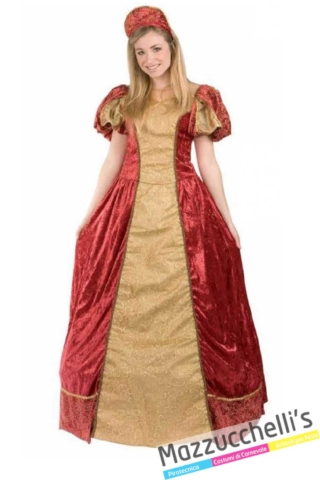 costume-donna-adulta-la-infanta-dama-700-800---Mazzucchellis