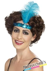 fascia-per-la-testa-azzurra-charleston-anni-'20--Mazzucchellis