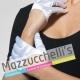 guanti bianchi eleganti - Mazzucchellis