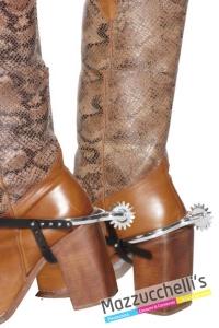 speroni-cowboy---Mazzucchellis-21844