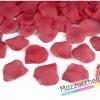 SPARACORIANDOLI petali rossi cm.40 PER MATRIMONI, CRESIME, COMUNIONI, BATTESIMI, COMPLEANNI E ALTRE FESTE A TEMA - MAZZUCCHELLI'S